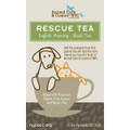 Rescue Tea 15 Pyramids
