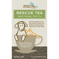 Rescue Tea - 30 Pyramids/Month Subscription