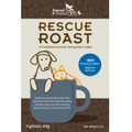 Rescue Roast - 3 Bag/Month Subscription
