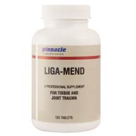 LIGA-MEND (chondroitan sulfate)