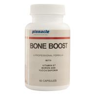 BONE BOOST (5000 I.U.= D3)