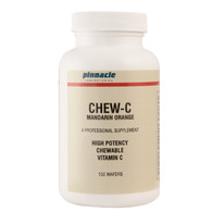 CHEW-C