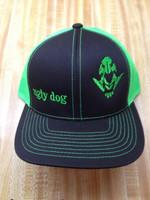UGLY DOG CAPS