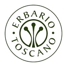erbario-logo.png