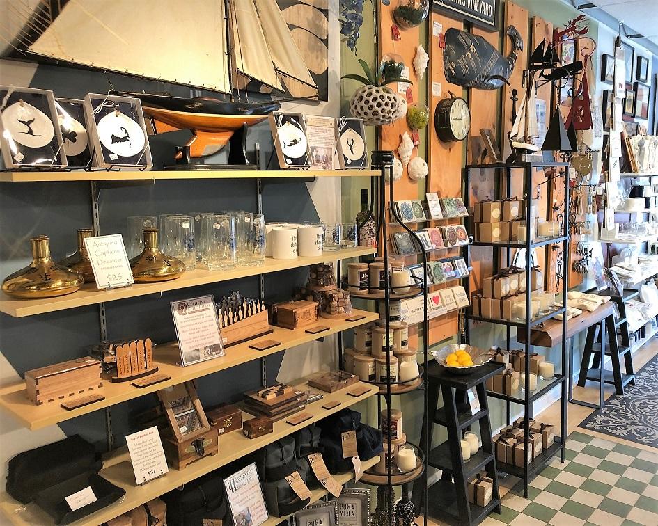 inside-store-419-7.jpg
