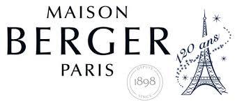 maison-berger-logo.jpg