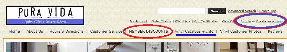 member-discounts-2.jpg
