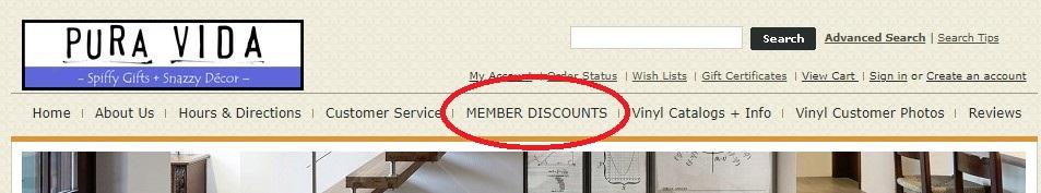 member-discounts.jpg