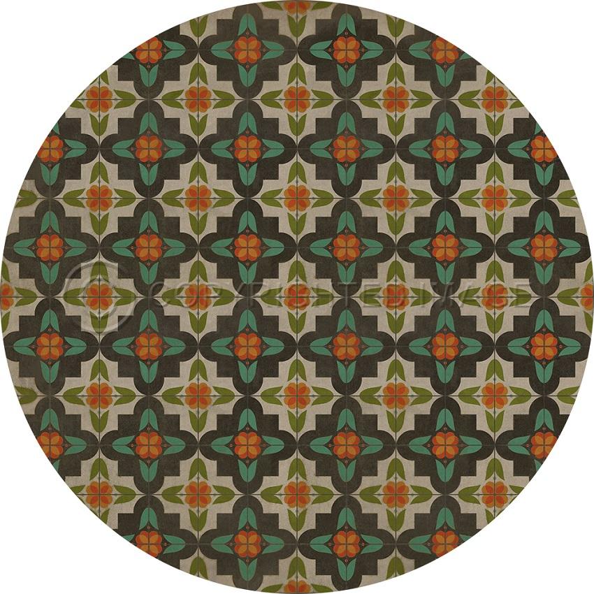 pattern-33-annas-garden-120x120-round.jpg
