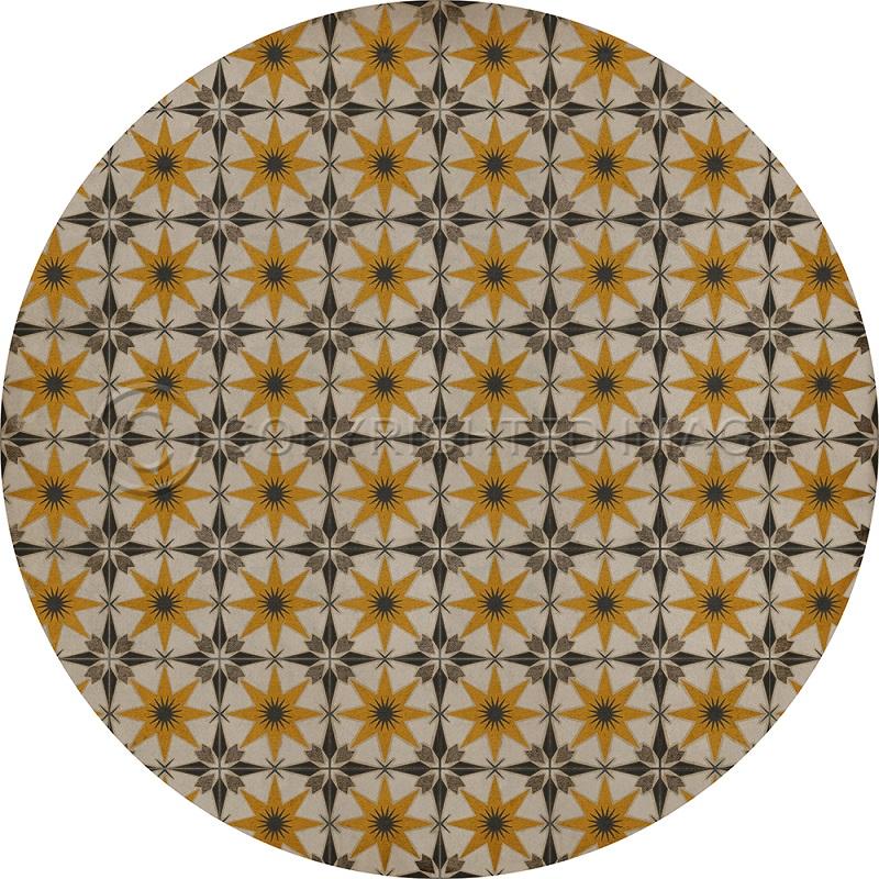 pattern-72-raconteur-120x120-round.jpg