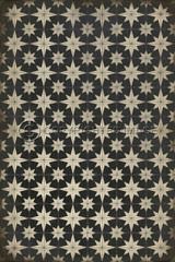 Pattern 20 Vesper QS 20x30