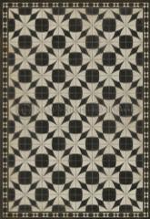 Pattern 29 Voltaire QS 20x30