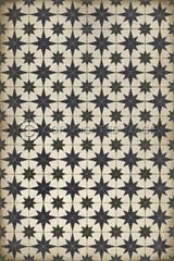 Pattern 20 Astraea QS 20x30