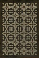 Pattern 3 Oz QS 30x44