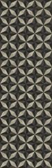 Pattern 74 Morpheus 36x132