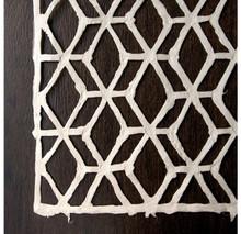Hex Handmade Paper