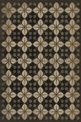 Pattern 32 Daffodils  72x96
