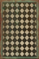 Pattern 9 Checkmate 96x125