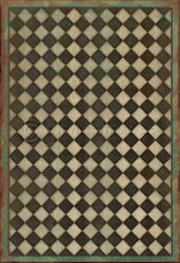 Pattern 9 Checkmate 82x120