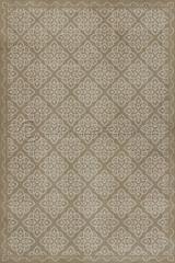 Pattern 45 Niveus 60x126
