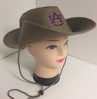 Masonic Sunray Boonie Hat - Harris Designs