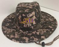 0f69f54172a8f LSU Boonie Style Hat  16.99