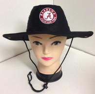 a4f6ba23da692 Alabama Boonie Style Hat  16.99