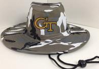 9a2d87ee4242f Georgia Tech Boonie Hat  16.99