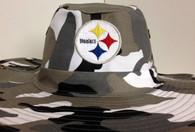 f104c9f9c3425 Steelers Boonie Hat  16.99