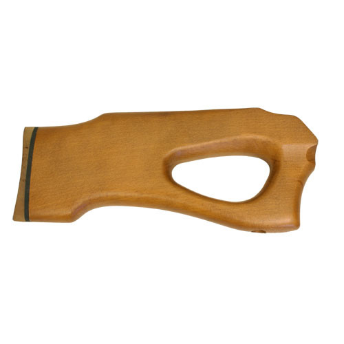 AK47 Thumb Hole Stock Sile Birch Chinese MAK Rifle Fits PolyTech