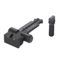 Kensight AK Night Sight Set - Windage Adjustable Tangent AK47