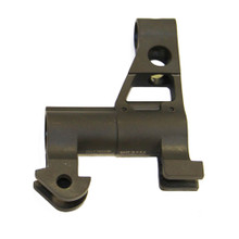 Poly Technologies MAK90, AK47, or AKS Front Sight Base (FSB) - Housing Only - Made In The USA!
