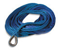 90-24506 - Synthetic Rope 80' x 3/8""