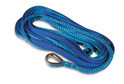 87-20521 - Synthetic Rope 40' x 1/4""