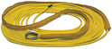 """87-42613 - Synthetic Rope 50' x 3/16"""""""
