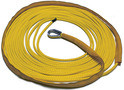 """87-42614 - Synthetic Rope 50' x 1/4"""""""