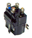 87-42608 - Solenoid - All Terra Series