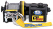 GP3000 - 3,000 lbs/12V