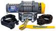 Terra 25 - 1125220 - 2,500 lbs/12V