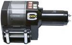 C1000 (Remote Solenoid) - 03003 - 1,000 lbs/12V