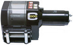 C1000 (No Motor Cover) - 03001 - 1,000 lbs/12V