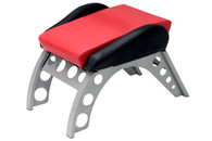 PITSTOP™ GT FOOT REST (RED)
