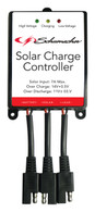 SPC-7 Solar Charge Controller