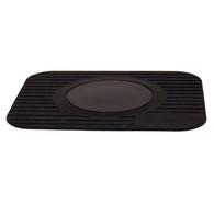 PanaVise Ultra Low-Profile Dashboard Mount