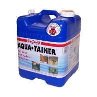7 Gallon Aqua-Tainer