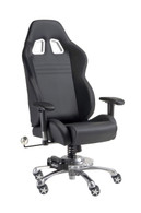 PITSTOP™ GT OFFICE CHAIR