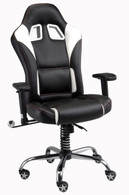 PITSTOP™ SE OFFICE CHAIR