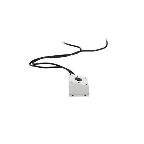Kipor Parallel Kit for IG2600 Generators