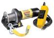 AC1000 - 1,000 lbs/115VAC