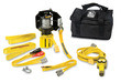 Winch-In-A-Bag - 1120149 - 2,000 lbs/12V